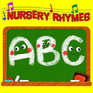 Image for 'Nursery Rhymes'