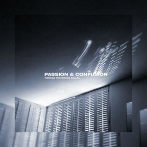 Image for 'Passion & Confusion'