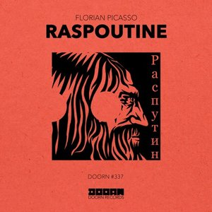 Image for 'Raspoutine'
