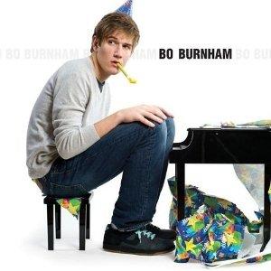 Image for 'Bo Burnham'