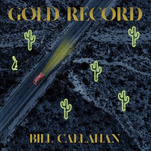 Image for 'Gold Record'