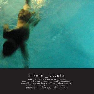 Image pour 'Utopia'