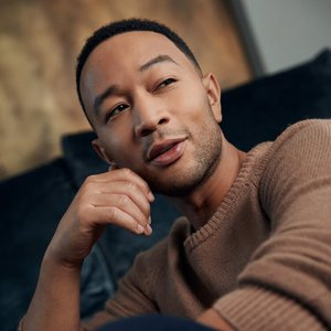 Image for 'John Legend'