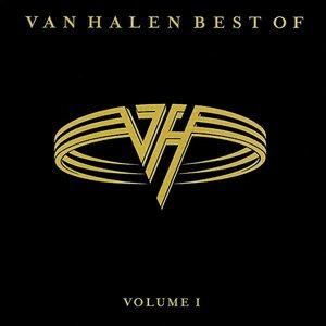 'Best of Volume 1'の画像