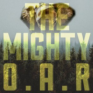 Image for 'The Mighty'