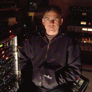 Изображение для 'Twilight Circus Dub Sound System'