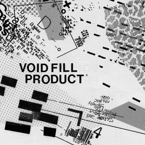 Image for 'VOID FILL PRODUCT'