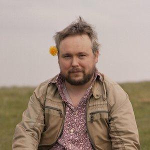 Image for 'Richard Dawson'