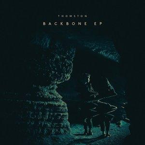 Imagem de 'Backbone EP'