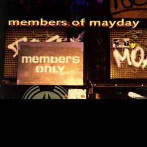 Zdjęcia dla 'Members Only'