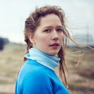Image for 'Julia Jacklin'