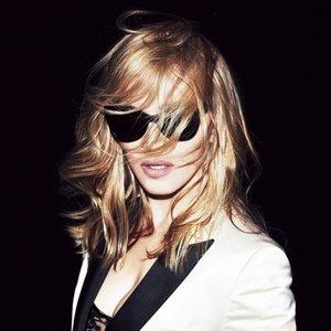 Imagen de 'Madonna'