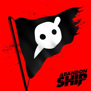 Image for 'Abandon Ship'