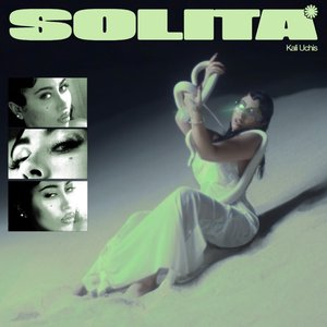 Изображение для 'Solita - Single'