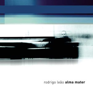Image for 'Alma Mater'