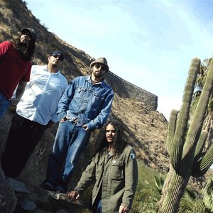 Image pour 'Brant Bjork and The Bros'