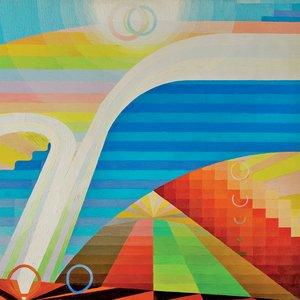 Image pour 'Symphonie Pacifique'