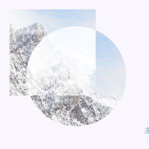 Bild für 'Call for Winter'