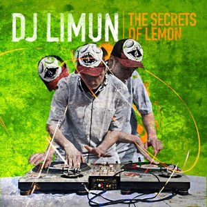 Image for 'DJ Limun'