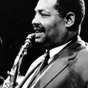 Image for 'The Cannonball Adderley Quintet'