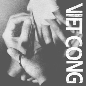Image for 'Viet Cong'