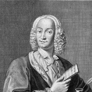 Zdjęcia dla 'Antonio Vivaldi'