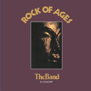 Изображение для 'Rock of Ages (Expanded Edition)'