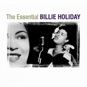 Image for 'Essential Billie Holiday'