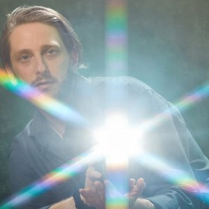 Image for 'Oneohtrix Point Never'