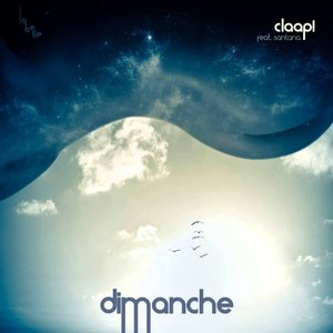 Image for 'Dimanche - EP'