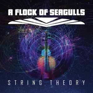 Zdjęcia dla 'String Theory'