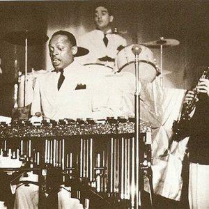 Image for 'Benny Goodman Quartet'