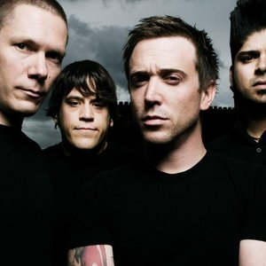 Imagen de 'Billy Talent'