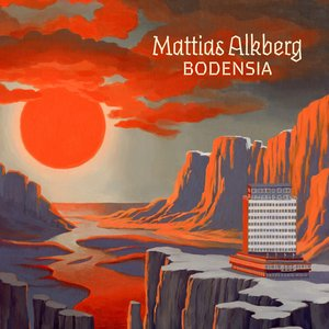 Bild för 'Bodensia'