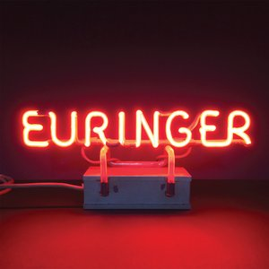 Image for 'EURINGER'