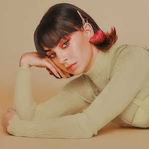 Image for 'Charli XCX'
