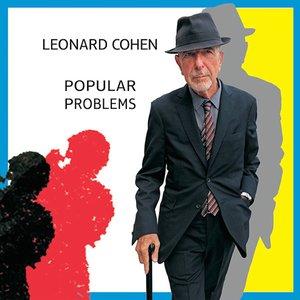 Zdjęcia dla 'Popular Problems'