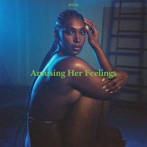 Image for 'Amusing Her Feelings'