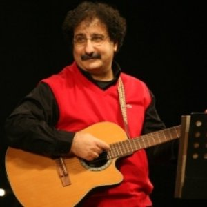 Image for 'Khaled El Habre'