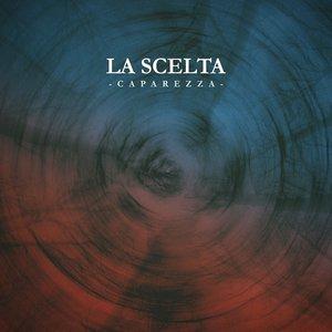 Immagine per 'La Scelta'