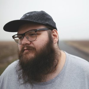 Image for 'John Moreland'