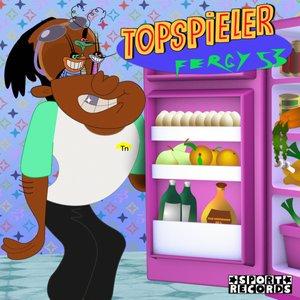 Image for 'Topspieler'
