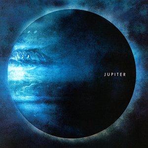 Изображение для 'Stadium Arcadium (Jupiter)'