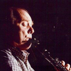 Image for 'Bobby Gordon'