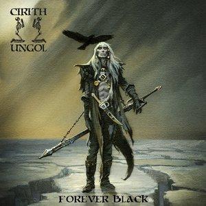 Image for 'Forever Black'
