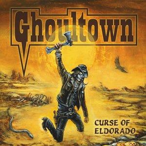 Imagem de 'Curse of Eldorado'