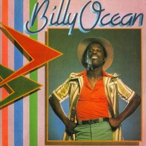 Image for 'Billy Ocean (Expanded Edition)'