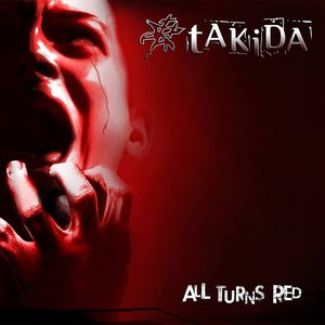 Image for 'All Turns Red'