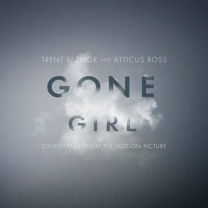 Image for 'Gone Girl (Soundtrack from the Motion Picture)'