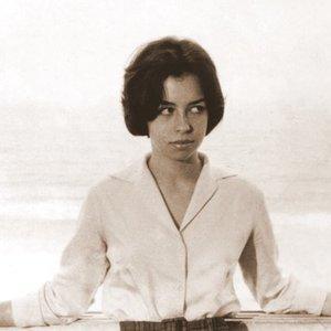 Image for 'Nara Leão'